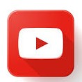 YT button3